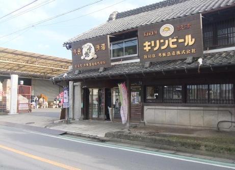 20101201_kanbai_syuzou