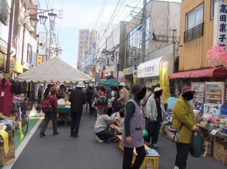 20101201_kukiichi2
