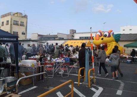 20101201_kukiichi6