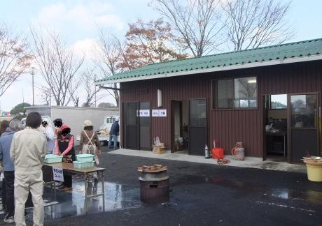 20101202_koujyou