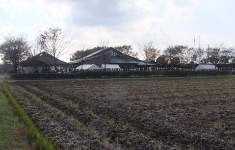 20101202_syukakusai01