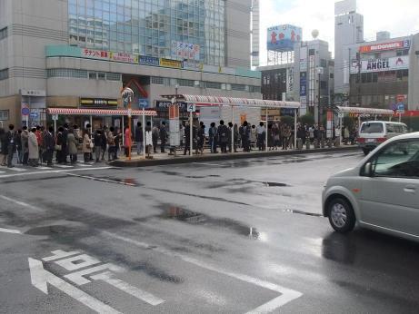 20101203_misato_busstop1