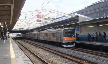 20101204_higashi_urawa_st2