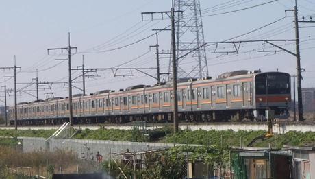 20101204_musashino_line