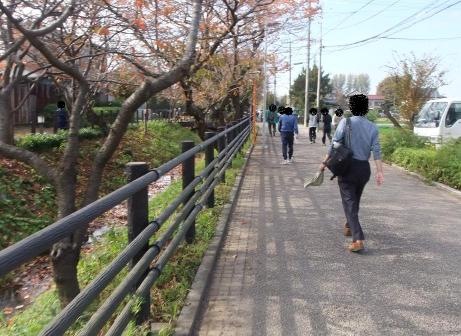 20101204_shiba_river