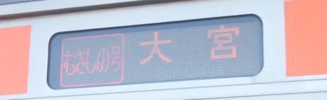 20101205_musashino_2