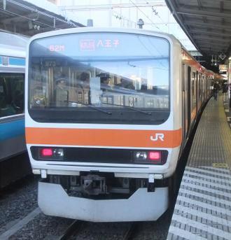 20101205_musashino_5