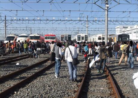 20101206_train