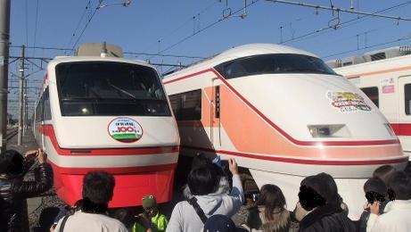 20101206_train2