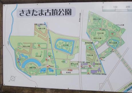 20101208_map
