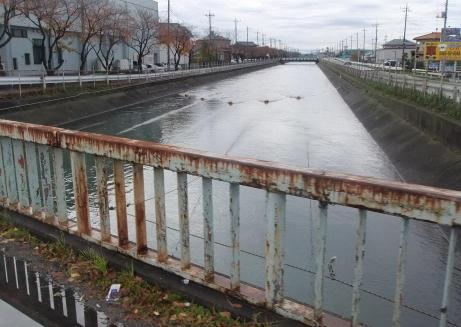 20101210_fujimibashi