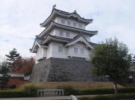 20101210_oshijyo