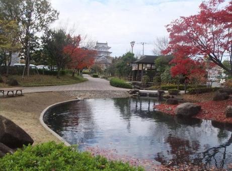 20101210_ukishironomichi2