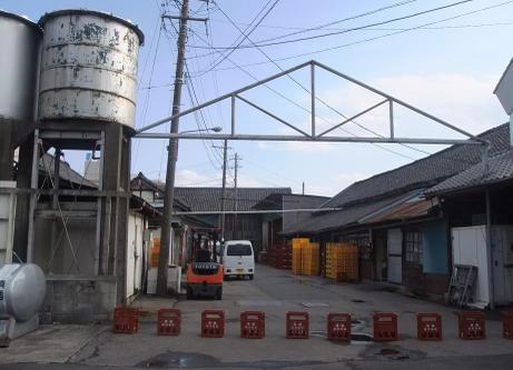 20101211_kanbai_syuzou2