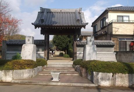20101211_kantouin