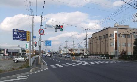 20101211_keisatsusyo