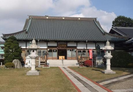 20101211_koumyouji