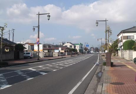 20101211_road1