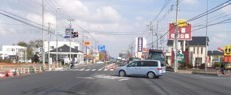 20101211_road2
