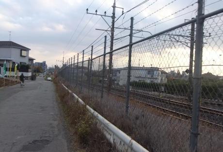 20101211_road7