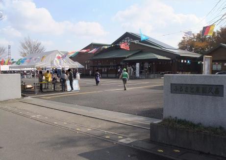 20101211_shimin_nouen
