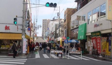 20101211_syoutengai