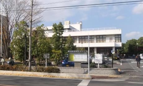 20101211_tosyokan