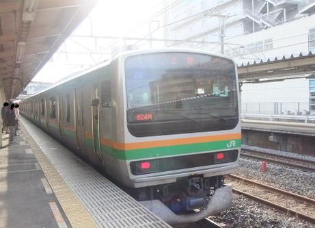 20101211_utunomiya_line