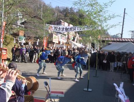 20101214_kiyomenoshinji