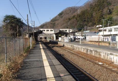 20101214_shiotsu_st2