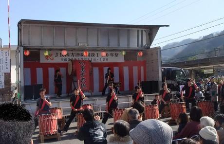 20101214_wadaiko