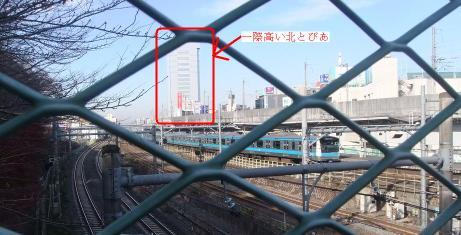20101215_asukayama_park