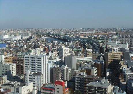 20101215_nagame2
