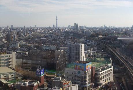 20101215_nagame3