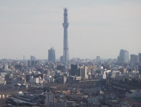 20101215_tokyo_sky_tree