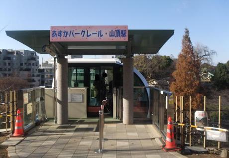 20101216_sancho_st