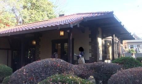 20101216_teitaku