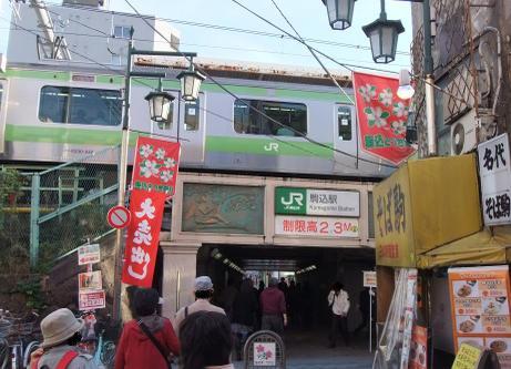 20101217_gard_shita