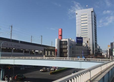 20101217_hokutopia