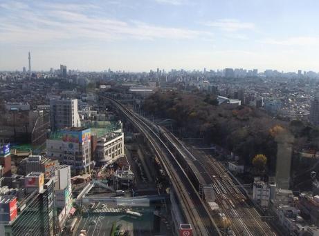 20101217_hokutopia_nagame