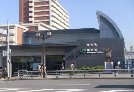 20101217_komagome_st