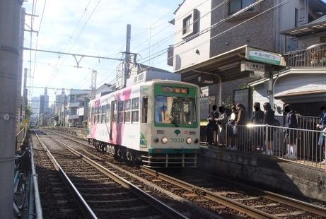 20101217_nishigahara4