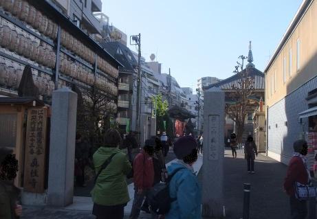 20101217_shinseiji