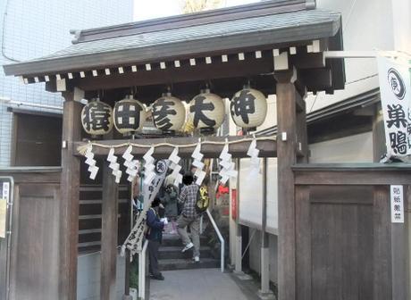 20101217_sugamo_koushinzuka