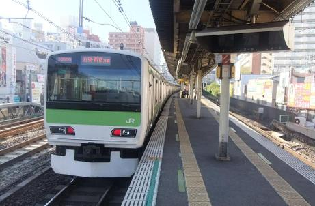 20101217_yamanote_line