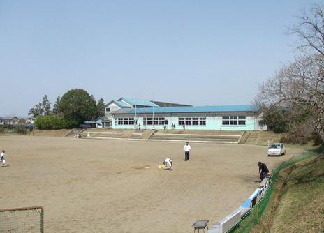 20101219_koutei2