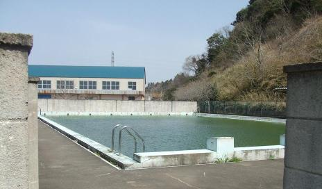20101219_pool