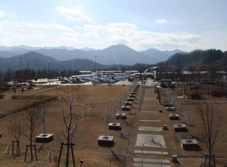 20101220_nagame