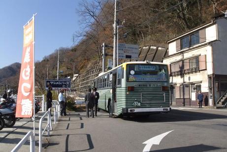 20101222_bus