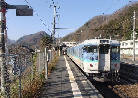 20101222_chuo_line